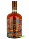 Grand Cavalier Exclusive Cinnamon