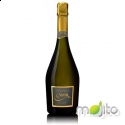 Cattier Brut Antique 1 Er Cru