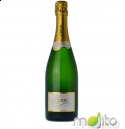 Cattier Tradition Brut Icone