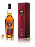 Powers 12 YO John Lane