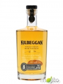 Kilbeggan 8YO Single Grain Irish