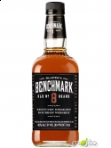 Benchmark Old 8 Brand