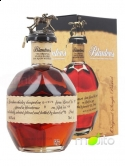 Blantons Original Single Barrel
