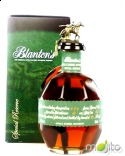 Blantons Special Reserve Single Barrel Bourbon