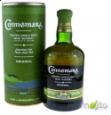 Whiskey Connemara Peated Single Malt