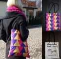 Awesome bag - torba na zakupy