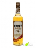 Paddy Honey