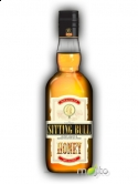 Sitting Bull Honey