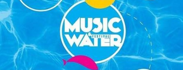 Music and Water Festiwal
